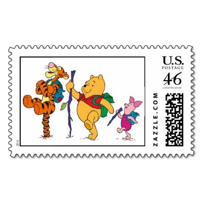 __piglet_tigger_and_winnie_the_pooh_hiking_postage-p172719395607760260en7l4_400.jpg