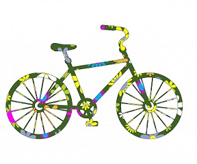 floral-bicycle-clipart.jpg